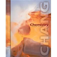 CHEMISTRY 7E