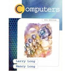 COMPUTERS  8E