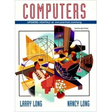 COMPUTERS 6TH