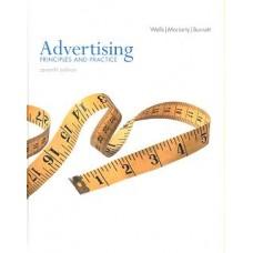 ADVERTISING 7E