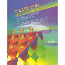 CHEMISTRY  IN THE LABORATORY: A STUDY OF