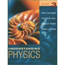 UNDERSANTING PHYSICS PART 3
