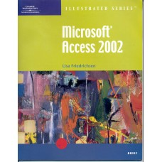 ACCESS 2002 BRIEF