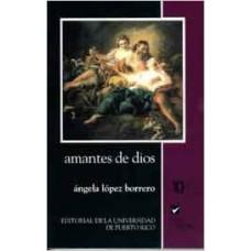 AMANTES DE DIOS (10)