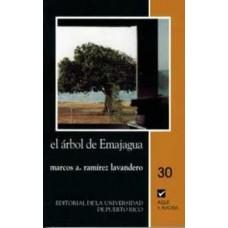 AL ARBOL DE EMAJAGUA (30)