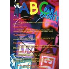 ABC PARA PADRES 6ED