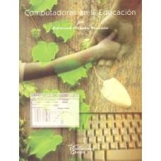 COMPUTACION EN LA EDUCACION