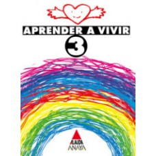APRENDER A VIVIR 3 2000