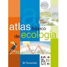 ATLAS BASICO DE ECOLOGIA