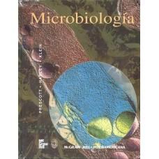 MICROBIOLOGIA 4E