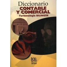 DICC CONTABLE Y COMERCIAL TERMINOLOGIA B