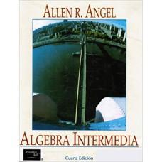 ALGEBRA INTERMEDIA 4E
