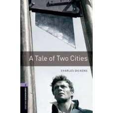 A TALE OF TWO CITIES, BOOKWORMS