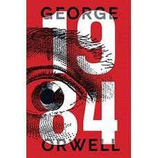 1984 60 ANNIVERSARY EDITION