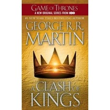 A CLASH OF KINGS 2 GAME OF THRONES