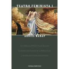 TEATRO FEMINISTA 1