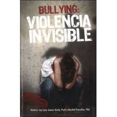 BULLYING VIOLENCIA INVISIBLE
