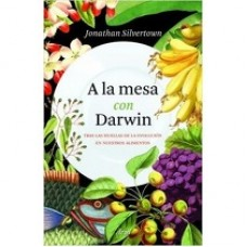 A LA MESA CON DARWIN