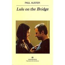 LULU ON TNE BRIDGE
