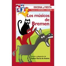 LOS MUSICOS DE BREME
