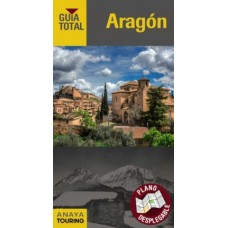 ARAGON GUIA TOTAL