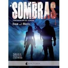 SOMBRAS CENIZAS 2