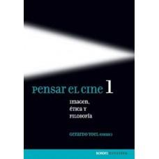 PENSAR EL CINE 1